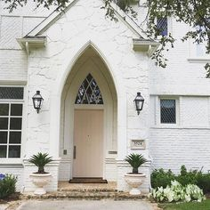 Exterior sherwin williams comfort grey exterior design - Exterior painting in cold weather ...