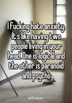17 Ideas Quotes Deep Sad Depresion Bipolar For 2019 Quotes Thoughts, Sad Quotes, Quotes To Live By, Life Quotes, Inspirational Quotes, Qoutes, Wisdom Quotes, Quotations, Thoughts