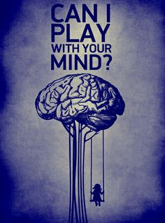 #idaKlein #Blue #YvesKlein #idaInTrauma #DC #CanI #Play w #Ur #Mind #ImagineDragons #idaOrwell #idaKierkegaard #idaNietzsche #Nietzsche #idaArtisto #Socrates #idaRussell #BRussell #idaBond #TonyStiCazzi #Disney #Marvel #Trump #idaKant #Kant #Idamariapan #idampan #idaEinstein #Einstein #idaTesla #Tesla #idaDavinci #LeonardoDaVinci #idaJung #CGJung #idaChomsky #NoamChomsky #DylanImp #BobDylan #idaSpinoza #Spinoza #idealeconcepts #idaCattelan #idaFontana #idaSMA #ConcettiSpaziali #LucioFontana