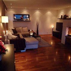 Cozy Livng Room Ideas (39)