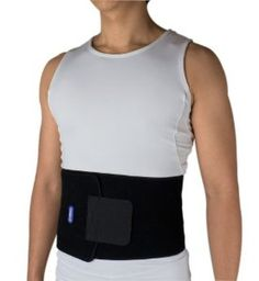 Yasco Adjustable Waist Trimmer Belt,...  Order at http://www.amazon.com/Yasco-Adjustable-Waist-Trimmer-Black/dp/B005VRLT6Q/ref=zg_bs_3775161_51?tag=bestmacros-20