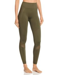Alala Seamless Leggings Sport Tights, Seamless Leggings, Workout Gear, Women's Leggings, Sport Outfits, Active Wear, Sport Clothing, Fitness, Pants
