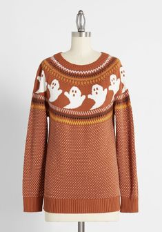 Sweaters For Women | ModCloth