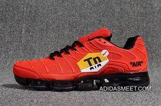 sale retailer a8cdd aec4c 762304674406154544  847239817338192829 Nike Air Max Plus, Nike Air Max Tn, Nike  Air Vapormax, Mens