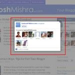 How Facebook Page Helps You in Blog Branding- Useful Tips