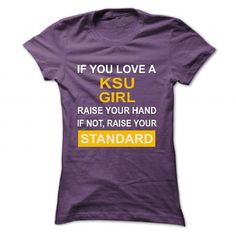 Obviously change the lsu part