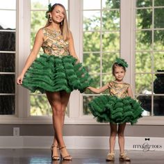 Couture Outfits, Vintage Couture, Children's Boutique, Mommy And Me, My Boys, Boy Or Girl, Ballet Skirt, Daughter, Gowns
