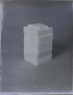 Project Information — Alan R Jones Photography Concept, Projects, Photography, Log Projects, Blue Prints, Photograph, Fotografie, Photoshoot, Fotografia