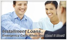 45 day cash loans picture 6