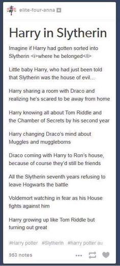 J.k.Rowling please write this...