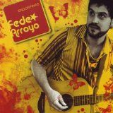 Free MP3 Songs and Albums - LATIN MUSIC - MP3 -  Perro Solar