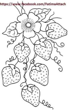 Wonderful Ribbon Embroidery Flowers by Hand Ideas. Enchanting Ribbon Embroidery Flowers by Hand Ideas. Embroidery Transfers, Hand Embroidery Patterns, Applique Patterns, Ribbon Embroidery, Cross Stitch Embroidery, Machine Embroidery, Embroidery Designs, Crewel Embroidery, Embroidery Letters