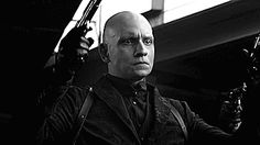anthony carrigan | victor zsasz | gotham