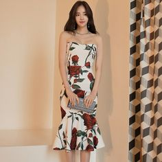 Image result for classy fashion korean