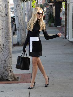 shea marie peaceloveshea style fashion blogger blog california laguna beach snakeskin current elliot prada army chiara ferragni boots style  lagunab4801