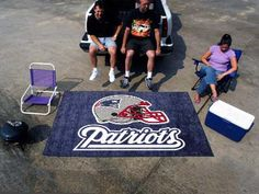 "(click twice for updated pricing and more info) New England Patriots Ulti-Mat 60""96"" #tailgater_rugs http://www.plainandsimpledeals.com/prod.php?node=13207=New_England_Patriots_Ulti-Mat_60#"