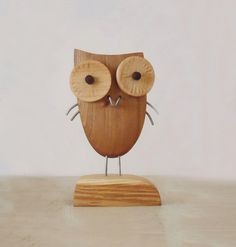 FREE WORLDWIDE SHIPPING Owl    Height 7 inch / Width by GIFTIDEASS