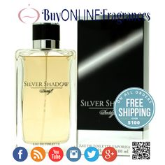 3d4fe52fb10 8 Best Men s Fragrances images