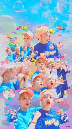 Seokjin, Namjoon, Kpop Iphone Wallpaper, Bts Wallpaper, Eyes Drawing Tumblr, Jung Hoseok, Taehyung, Bts Vmin, Bulletproof Boy Scouts