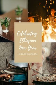 12 Traditions To Know About Whilst Celebrating Ethiopian New Year 'Enkutatash' New Years Traditions, Costumes Around The World, New Year Celebration, Travel Inspiration, Place Card Holders, Traditional, Eat, Celebrities, Holiday
