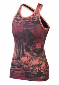 65 Best Oakley Women Style images   Female form, Woman style, Oakley ... c2171644bd