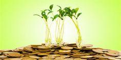 İşinizi büyütmek, ileriye götürmek, pazar payınızı artırmak mı istiyorsunuz? Her sene bir sonraki sene için yeni hedefler koyuyor ancak ulaşamıyor musunuz?