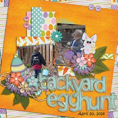 So Egg-cited by Triple J Designs http://www.scraps-n-pieces.com/store/index.php?main_page=product_info&cPath=66_216&products_id=8645