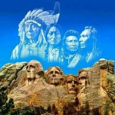 The American Indian had their land, their native tongue and their history stolen from the White Man. Native American Wisdom, Native American Beauty, Native American History, American Indians, American Symbols, American Women, American Presidents, Native Indian, Native Art