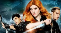 Is the 'Shadowhunters' TV show a hit or a miss?