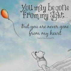486be2eaf55f434a6b24b02220b4a713 dads wisdom i'm sending a dove to heaven in loving memory poem cards