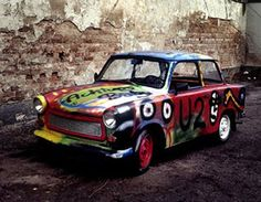 Love these old little German cars.From Achtung Baby tour. I loved how they hung all around the stage back in the early has the coolest stages! U2 Music, Live Music, Rock Music, U2 Achtung Baby, U2 Songs, Irish Rock, Bono U2, Celebrity Cars, Material World