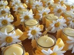 Bridal Shower Favors bridal-shower-ideas.