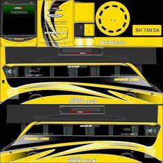 101+ Livery BUSSID (Bus Simulator Indonesia) HD SHD Koleksi Lengkap Terbaru - Raina.id Scorpio Car, Star Bus, Bus Motorhome, Bus Games, Blur Image Background, Luxury Bus, Skin Images, New Bus, Bus Coach
