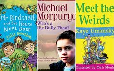 DYSLEXIA FRIENDLY BOOKS Julia Donaldson and Michael Morpurgo are among the authors published by Barrington Stoke this year in their range of innovative books for readers with dyslexia. Dyslexia Activities, Dyslexia Strategies, Learning Disabilities, Teaching Strategies, Educational Activities, Education Issues, Learning Support, Kids Learning, Reading Intervention