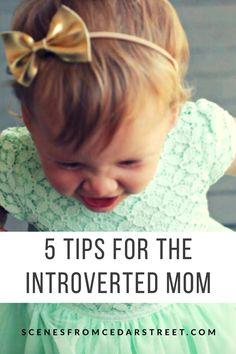 204 best parenting images on Pinterest