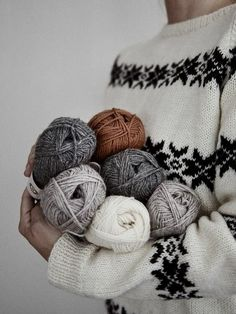 Hand Knitting, Knitting Patterns, Crochet Patterns, Knitting Wool, Pijamas Women, Knit Crochet, Crochet Hats, Yarn Inspiration, Needle Felted