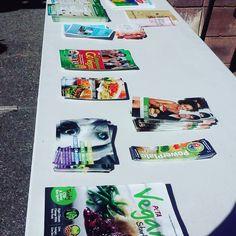 veggie, vegetarian, vegan, fruits, vegetables, food, snacks, lunches, volunteer, support, diet, san Francisco, foodie, health, living, lifestyle