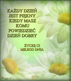 Man Humor, Motto, Good Morning, Literatura, Oblivion, Sodas, Polish Sayings, New Week, Poster
