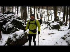 :-) Nun online: Fränkische Schweiz Abenteuertrail am 26.01.2013  - Film von Thomas Schmidtkonz  http://trampelpfad.net/laeufe/2013/abenteuerlauf-fs-2013-film.htm