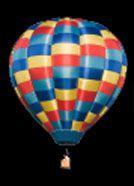 Pueblo Balloon Company - Taos, NM Balloon Company, Balloons, Usa, Hot Air Balloons, U.s. States