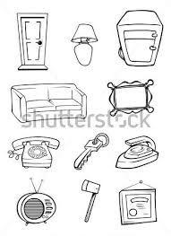Dibujos Productos Tecnologico Y No Tecnologicos Para Colorear Buscar Con Google Actividades De Letras Dibujo Tecnico Ejercicios Imagenes De Bautizo