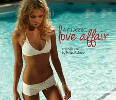 Image detail for -Swimwear Boutique Bathing Suits | Cute One Piece Bathing Suits