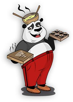 FoodPanda, Rocket Internet's Answer To GrubHub, Launches First Mobile App
