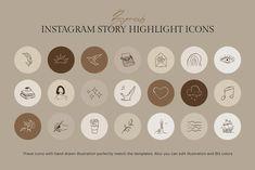 Instagram Feed, Instagram Story, Instagram Posts, Book Cover Design Template, Design Templates, Story Template, Site Inspiration, Social Media Template, Social Media Design