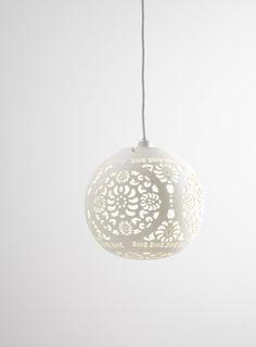 Bathroom Lights Easy Fit john lewis blossom ceiling light, 6 arm online at johnlewis