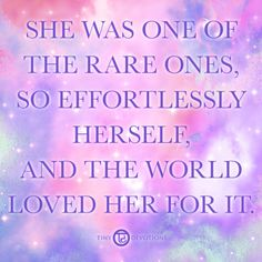 The rare ones  #tdme #malabeads #quote #qotd #rare #beyourself #love