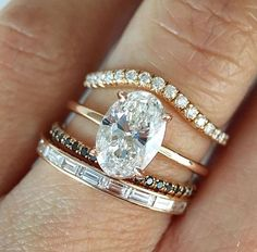 541 Best Diamonds Are Forever Images In 2019 Engagements