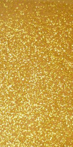 sparkle gold vinyl