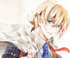 Mutsunokami Yoshiyuki, Fan Anime, Ayato, Anime People, Anime Fantasy, Manga, Touken Ranbu, Fujoshi, Cosplay