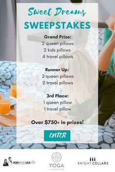 O magazine favorite things sweepstakes scams